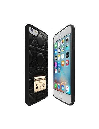 diorissimo-iphone-7-custodia-case-brand-logo-iphone-7-custodia-diorissimo-for-man-woman-fashion-dior