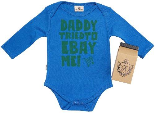 sr-daddy-tried-to-ebay-me-baby-body-bebe-6-12-mois-bleu-boite-cadeau