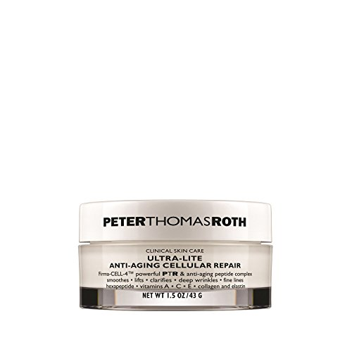 Peter Thomas Roth Moisturizers Anti-aging Cellular Creme