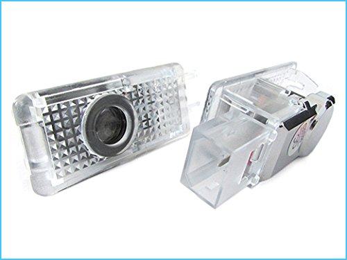 kit-luci-led-logo-proiettori-auto-portiere-porsche-987-997-gt3-cayenne-senza-modifica-plug-play