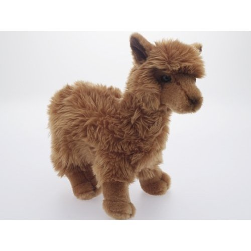 suma-collection-jouet-en-peluche-alpaga