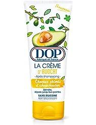 DOP Après Shampooing à Crème d'Avocat 200 ml