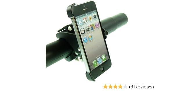 Golf Entfernungsmesser Iphone App : Bushnell entfernungsmesser laser z tournament edition weiß