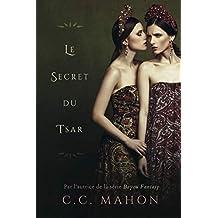 Le Secret du Tsar