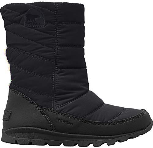 Sorel Children Unisex Boots, Children
