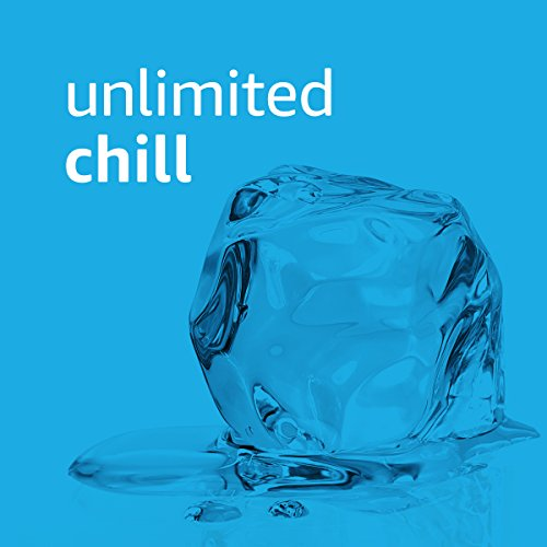 Unlimited Chill