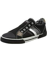s.Oliver Herren 14603 Sneaker