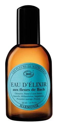 Elixirs & co Harmonie Eau de Parfum 0,055 L