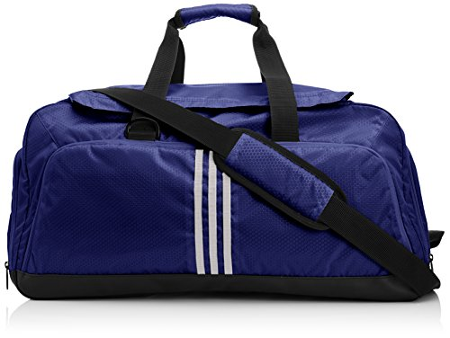 adidas Tasche 3S Performance Teambag Night Flash S15/White/Black/White