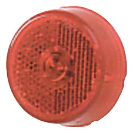 bluhm-unternehmen-bl-trledrr2-brite-lites-12-v-rot-led-birne-fur-51-cm-einbauleuchte