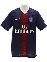 86ae81d2cbf6f Nike PSG M NK BRT STAD JSY SS HM T-Shirt