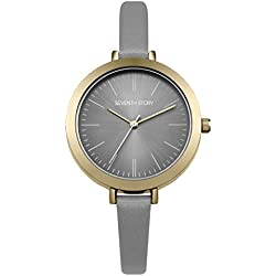 Montre Femmes - Seventh Story - SS008EG