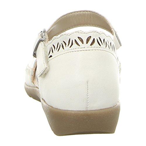 RemonteD1916-80 - Scarpe chiuse Donna Bianco