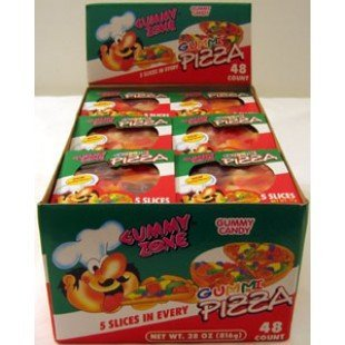 gummy-zone-pizza-24-552g