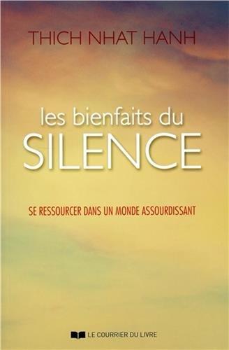 Silence - Le pouvoir du calme intérieur