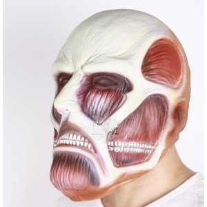 becky-ellen-attack-on-titan-ultra-realistic-gomumasuku-large-giant-party-goods-party-cosplay-japan-i