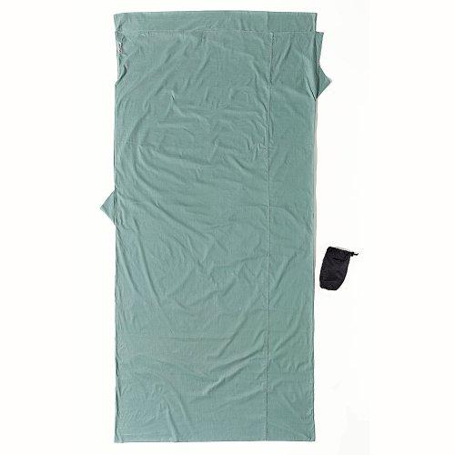 Cocoon-Baumwollschlafsack-Travel-Sheet-XL-Extra-Large-Cotton