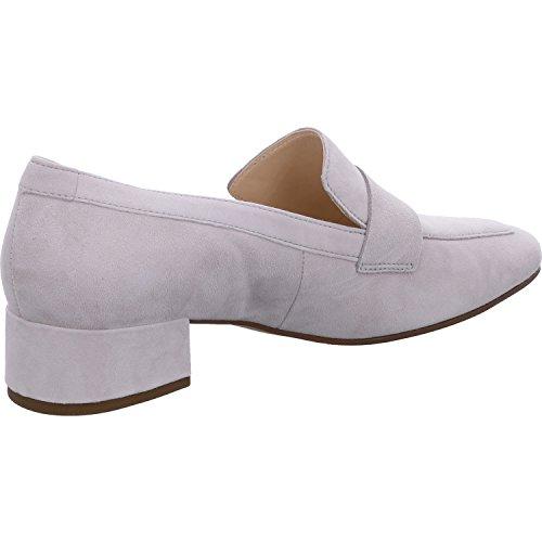 Högl 5-10 3512 6700, Chaussures À Talon Femme Gris (lightgrey)