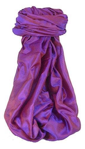 varanasi-bufanda-de-seda-kapoor-carnation-gama-heritage-de-pashmina-silk