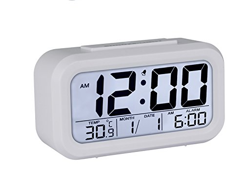 highdas-nuevo-alta-calidad-morning-clock-louder-alarm-wake-led-digital-silent-alarm-clock-sensor-lig