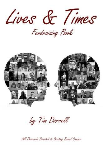 lives-times-portrait-photographic-fundraising-book-for-beating-bowel-cancer