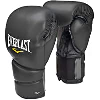 Everlast Protex 2 Trainings-Boxhandschuhe