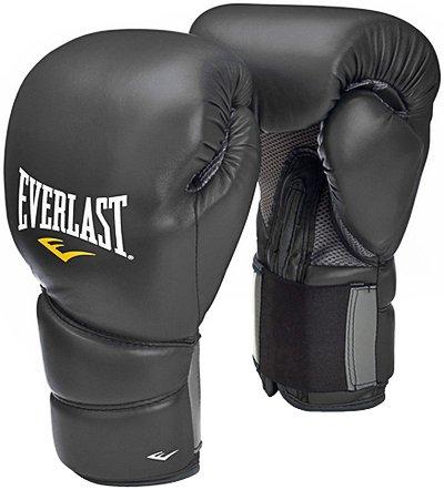 everlast-protex-2-guantes-de-boxeo-para-entrenamiento-color-negro-talla-14-oz