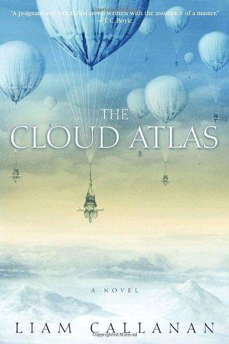 the-cloud-atlas-by-liam-callanan-2004-10-26