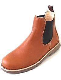 Suchergebnis auf für: Kavat Stiefel
