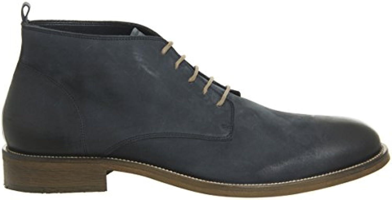 Ask The Missus Herren SneakerAsk Missus Herren Sneaker Blau Billig und erschwinglich Im Verkauf