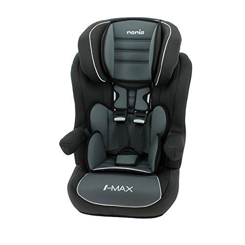 silla-de-coche-grupo-1-2-3-9-36-kg-nania-i-max-sp-luxe-agora-storm