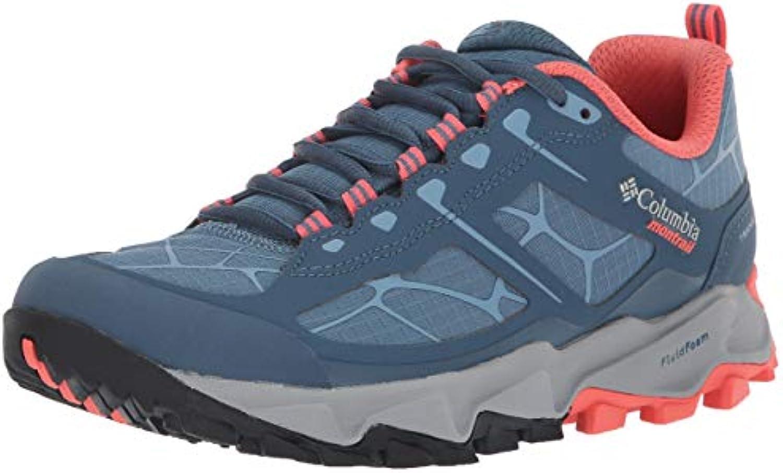 Columbia Trans Alps II, Scarpe Scarpe Scarpe da Trail Running Donna   Bello e affascinante  81054c