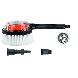 Cepillo Giratorio para Hidrolimpiadoras