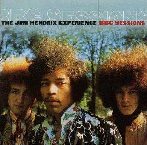 Jimi Hendrix - Pag 2