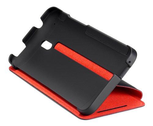 htc-htchcv851-carcasa-convertible-en-soporte-negro-rojo