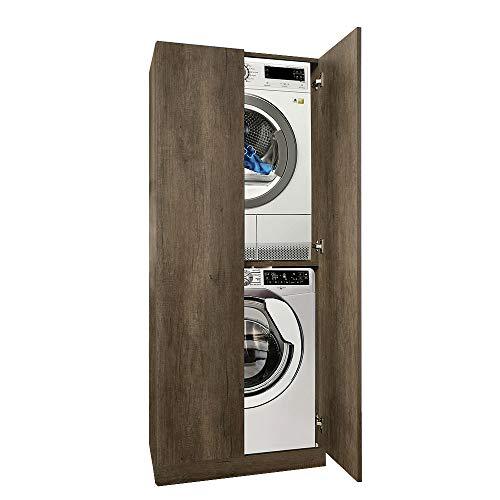 Lavatrice asciugatrice colonna | Classifica prodotti (Migliori ...