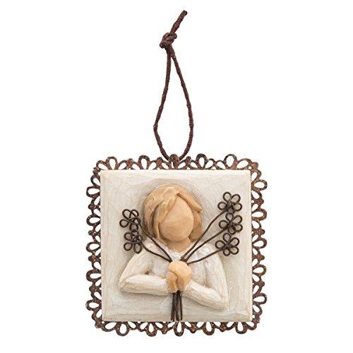 Willow Tree 26238 Ornament der Freundschaft -