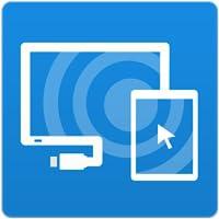 Splashtop Wired XDisplay