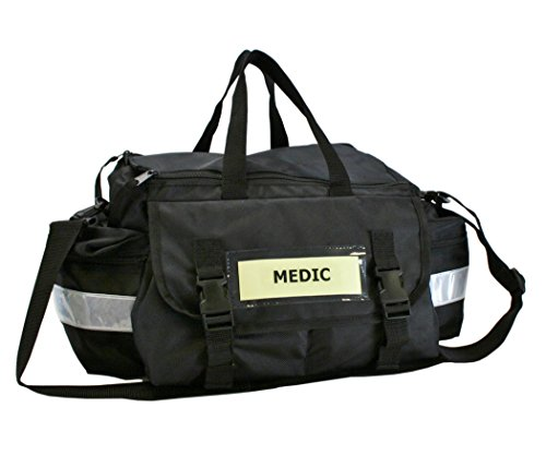 sports-on-pitch-first-aid-bag-black-unkitted
