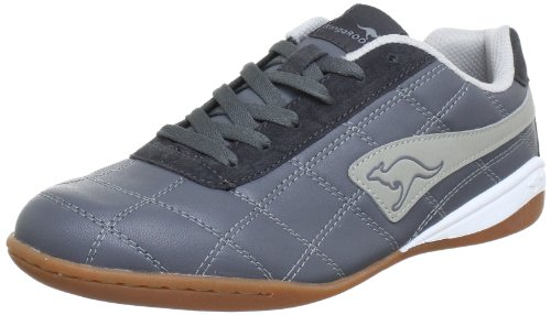 kangaroos-raoul-herren-sneakers-grau-charcoal-metallicgrey-221-42-eu