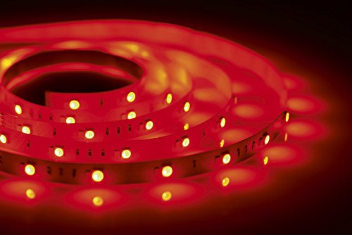 Sylvania 0053255 – Lichtertüte Luminaria Cheer All-in-One LED Strip 5 m