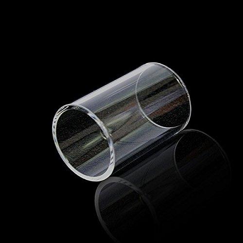 saver-anyvape-sostituzione-furytank-vasca-di-vetro-tubo-di-vetro-pyrex