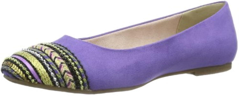 Tamaris Tamaris Trend - Zapatos Mujer