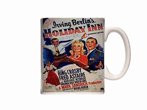 mug-film-holiday-inn-01-ceramic-cup-box-gift