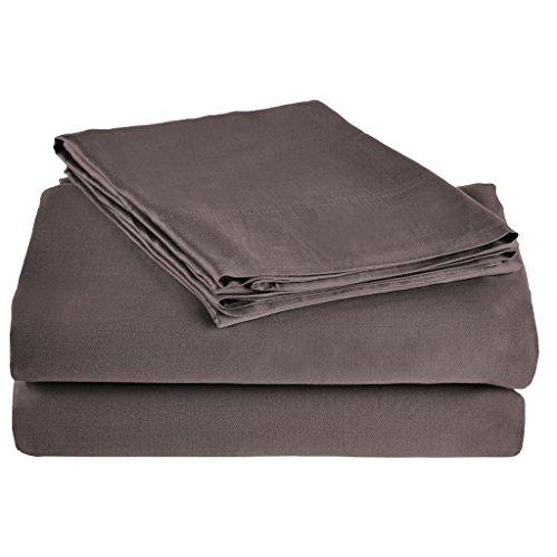 home-city-bed-linen-set-grey-king