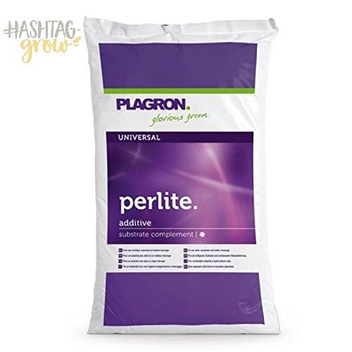 plagron-perlite-60-l-aufgeschaumtes-vulkangestein-substrat-f-wurzelentwicklung