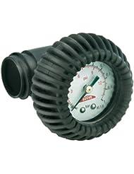 Bravo SP 90-2 SUP Manomètre 0 - 2,0 bar (0 - 29 psi)