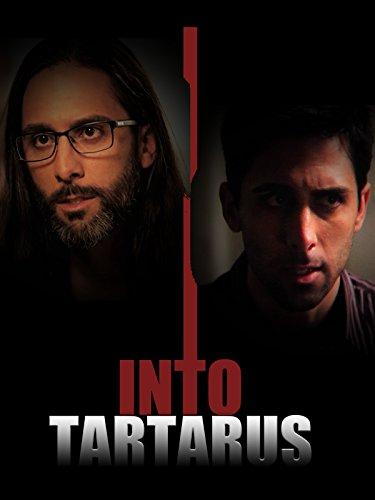 Into Tartarus