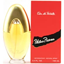 Paloma Picasso Paloma Picasso Eau De Toilette 100 V