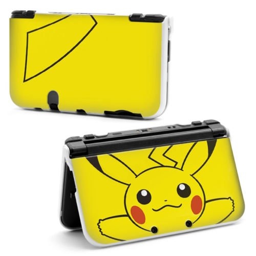 cartoon-pikachu-pokemon-hard-protective-case-cover-for-nintendo-new-style-3ds-xl
